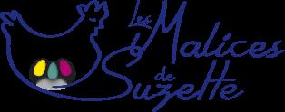 Les Malices de Suzette